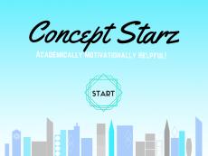 Concept Starz