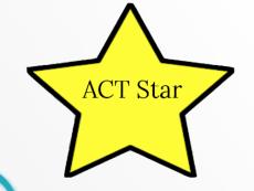 ACT Star