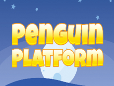 Penguin Platforms