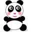 PandaParents