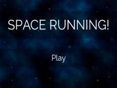 Best endless runner game ever