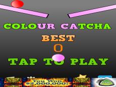 Colour Catcha