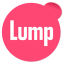 LumpApps