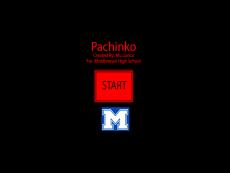 pachinko_torres