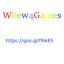 Wllew4Games