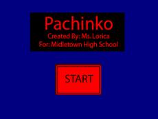 OConnorE_Pachinko_P4