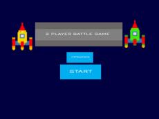 Rosa_R 2playerbattlegame
