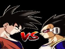 Dragon_Ball_Xenoverse_3
