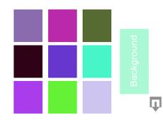 Color Creator