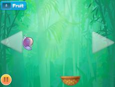 PhilipBrown_Unit_2_FruitFall.gameproj_modified