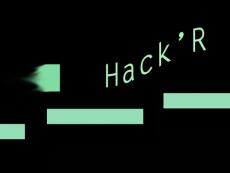 Hack'R  (Alfa)