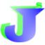 J's Junction