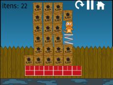 felipe neto game