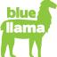 bluellama