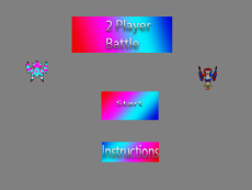 2 Player Battle Game_WilfredoP4