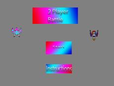 2 Player Battle Game_WilfredoP4