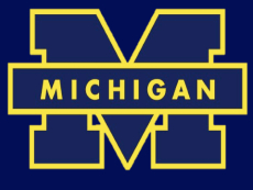 University of Michigan - Hail to the Victors