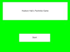 Pachinko_GameHuH