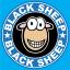 BlackSheepTeam