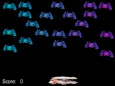 メタグロスゲットゲーム