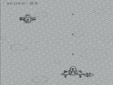 Anmol-Aircraft