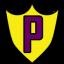 PatoSoft