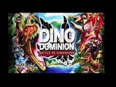 DinoDomino
