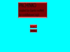 moffettD_pachinko_MHS