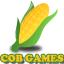 COBGames