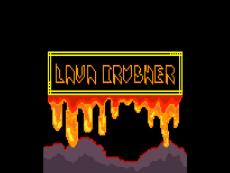 Lava Crusher