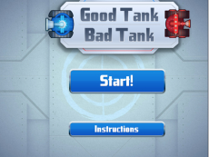 WHS_good,tank,bad,tank_WHIRONS