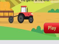 Fraction Farm 2