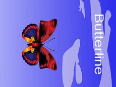 Butterline