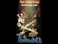 Tlatemoliztli