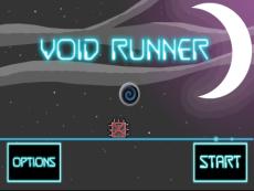 Void Runner.
