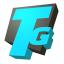 TouchTiltGames