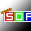Softboy