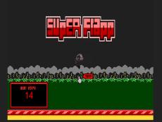 Super Flapp