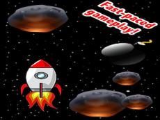 Space Dash! Free