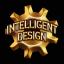 IntelligentDesigner
