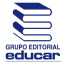 educareditores