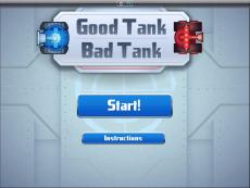 julian good tank bad tank