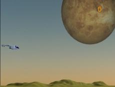 Starwarz game