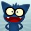 misterycat