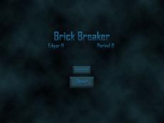 Hernandez_E_Brick_Breaker_MHS