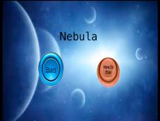 Nebula: Survive the Assault