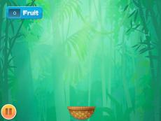Zachary Mcphearson Fruit Fall