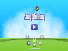 Juggle Bug