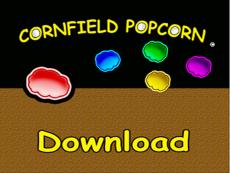 CornField Popcorn
