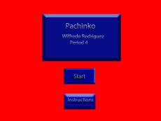 WRodriguezJ_Pachinko_p4